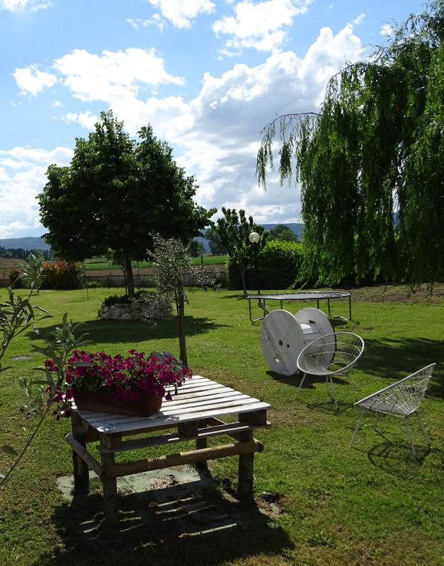 bed and breakfast terni la vecchia stalla